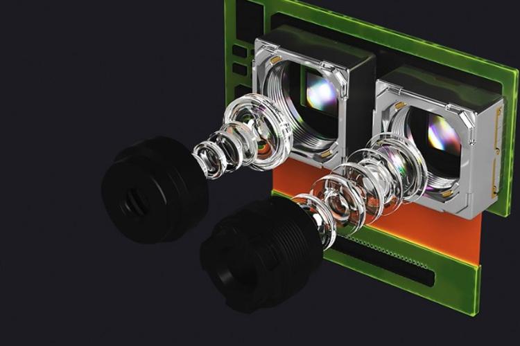 سامسونگ، کورفوتونیکس، شرکت سازندهی دوربین با بزرگنمایی 25 برابری را میخرد