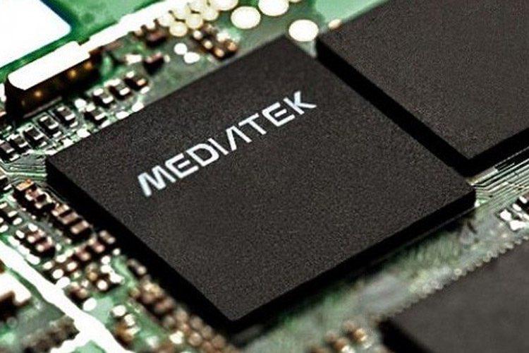 مدیاتک تراشه ۷ نانومتری 5G برای گوشیهای بالارده تولید میکند
