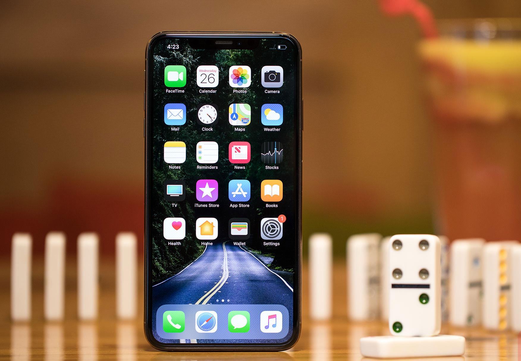 اپل طراحی مودمهای اختصاصی خود را آغاز کرده است