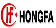 رله هونگفا hongfa