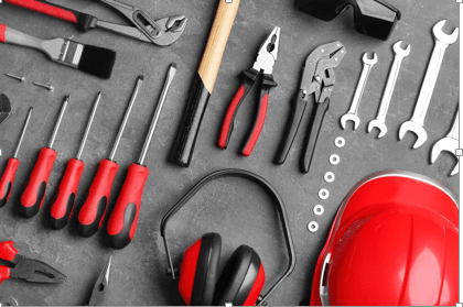 دریافت پروفرما و پکینگ لیست از مراحل اولیه ترخیص ابزار آلات