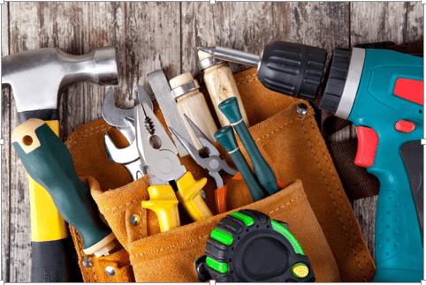 5 گام اصلی برای ترخیص ابزار آلات