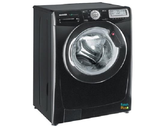 تعمیر ماشین لباسشویی هوور