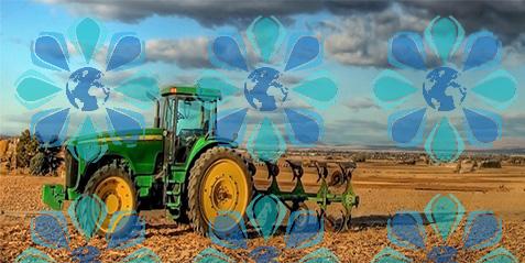 تخصیص ارز گروه یک به اجزا و قطعات ماشینهای کشاورزی – تهران پیشرو – شرکت ترخیص کالا