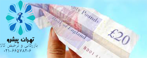 بخشنامه اردیبهشت سال 97 - اعلام برخی شاخص ها و مصادیق پولشویی مرتبط با ارز همراه مسافر