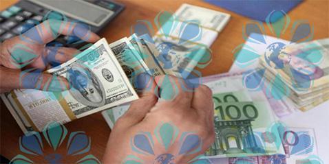 دستورالعمل خرید و فروش ارز در شبکه صرافیهای مجاز – تهران پیشرو – شرکت ترخیص کالا