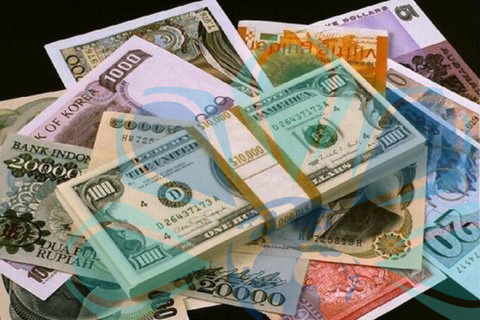ارز مبادله ای یا آزاد - تهران پیشرو - شرکت ترخیص کالا