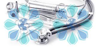 دستورالعمل توزیع تجهیزات پزشکی مشمول دریافت ارز رسمی – تهران پیشرو – شرکت ترخیص کالا