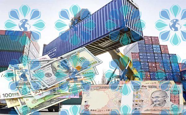 آخرين فهرست ارزش کالاهای صادراتی منتهی به 22 مهرماه – تهران پیشرو – شرکت ترخیص کالا