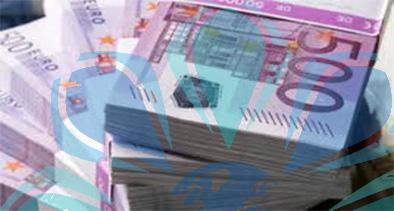 اولویتهای جدید تامین ارز - خرداد 1397 - تهران پیشرو - شرکت ترخیص کالا