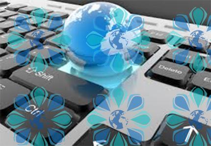 متن قانون تجارت الکترونیکی – تهران پیشرو – شرکت ترخیص کالا