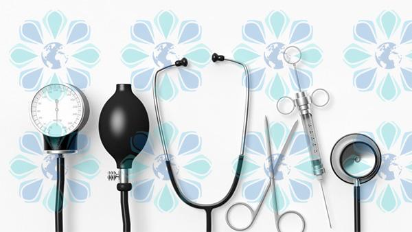 رفع ممنوعیت واردات 35 قلم تجهیزات و ملزومات پزشکی – تهران پیشرو – شرکت ترخیص کالا