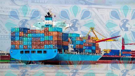 تعهدنامه مجوز تخصیص ارز گروه کالایی 1 – تهران پیشرو – شرکت ترخیص کالا