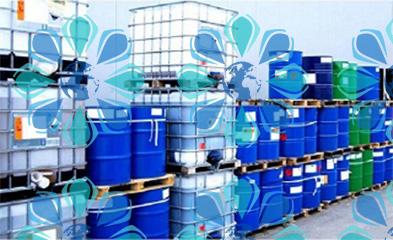 تسهیل واردات مواد اولیه و کالاهای اساسی – تهران پیشرو – شرکت ترحیص کالا