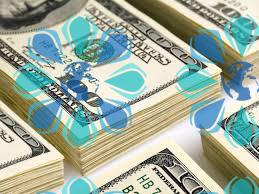 برابر بودن نرخ تسعیر ارز با متوسط نرخ معاملاتی ارز در سامانه نیما - تهران پیشرو - شرکت ترخیص کالا