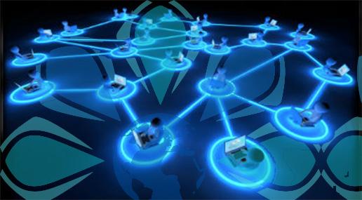 خدمات اینترنتی گمرک ایران به شهروندان - تهران پیشرو - شرکت ترخیص کالا