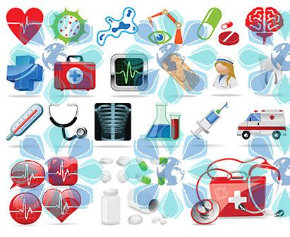 خرید ملزومات و تجهیزات پزشکی – تهران پیشرو – شرکت ترخیص کالا
