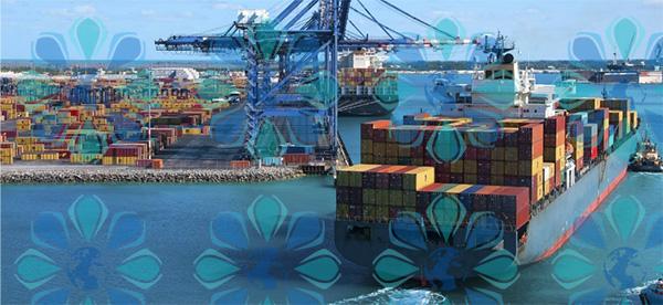 دستورالعمل رفع تعهد ارزی صادرکنندگان و برگشت ارز حاصل از صادرات به چرخه اقتصادی کشور – تهران پیشرو – شرکت ترخیص کالا