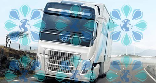 علائم تجاری اختصاری در صنعت حمل و نقل بین الملی - تهران پیشرو - شرکت ترخیص کالا