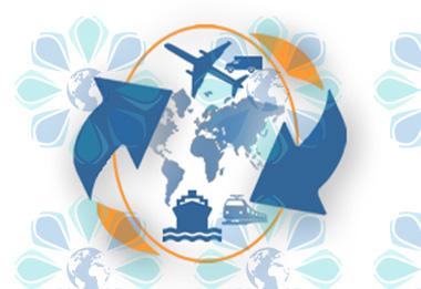 فرآیند واردات در مقابل صادرات براساس آخرین دستورالعمل بانک مرکزی – تهران پیشرو – شرکت ترخیص کالا