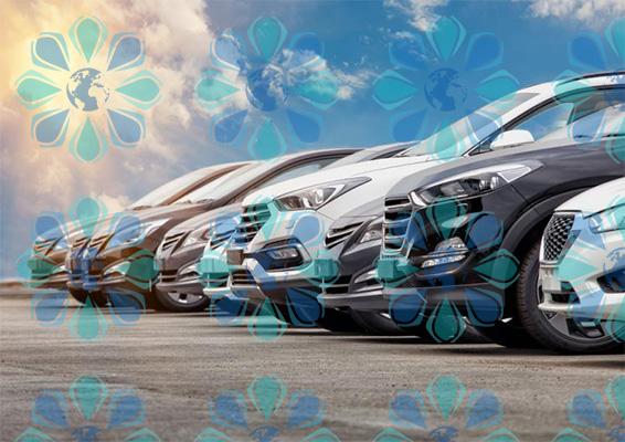 فرصت ۹ماهه به واردکنندگان خودرو برای رفع تعهد ارزی – تهران پیشرو – شرکت ترخیص کالا