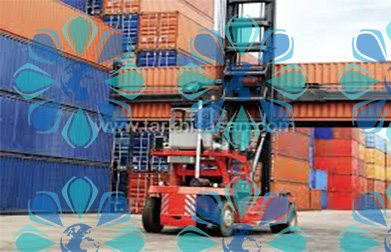 فهرست آخرین تغییرات گروه کالایی چهارم (ممنوعیت واردات) – تهران پیشرو – شرکت ترخیص کالا
