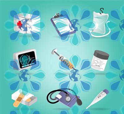 بروز رسانی فهرست کالاهای تجهیزات و ملزومات پزشکی گروه یک مشمول دریافت ارز با نرخ رسمی – تهران پیشرو – شرکت ترخیص کالا
