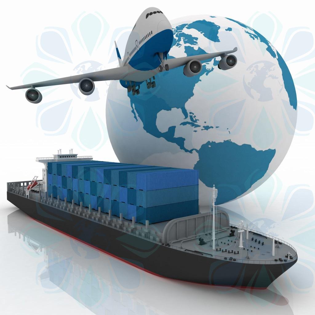 فورواردرها یا متصدیان حمل و نقل و قراردادهای تجاری بین المللی - تهران پیشرو - شرکت ترخیص کالا