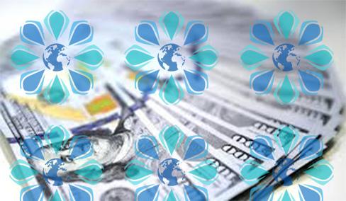 اصلاحیه بند ۵ مصوبه هیات وزیران در مورد ما به التفاوت نرخ ارز - تهران پیشرو - شرکت ترخیص کالا