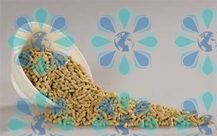 چگونگی استفاده از تسهیلات ماده 11 مکرر برای صادرات خوراک دام