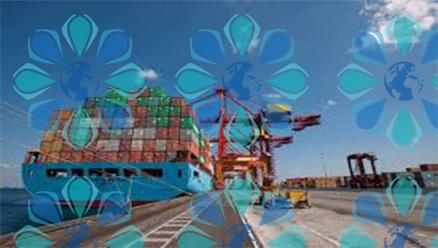 ماده ٢٢ قانون احكام دايمى برنامه هاى توسعه كشور و ممنوعيت واردات اقلام گروه چهارم – تهران پیشرو – شرکت ترخیص کالا