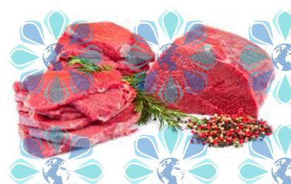 تصویبنامه هیات وزیران در خصوص مجوز واردات انواع گوشت قرمز – تهران پیشرو – شرکت ترخیص کالا