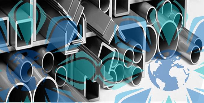 دستورالعمل جدید تنظیم بازار محصولات فولادی و قیمتگذاری در بورس