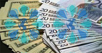 شمول قیمت گذاری به اقلام دریافتکننده ارز با نرخ مرجع و کمتر از نرخ بازار – تهران پیشرو – شرکت ترخیص کالا