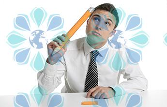 اضافه شدن فیلد نوع فعالیت در بخش دریافت نقش تاجر داخلی – تهران پیشرو – شرکت ترخیص کالا