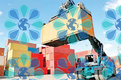 واردات کالا بدون انتقال ارز آزاد شد. - تهران پیشرو - شرکت ترخیص کالا
