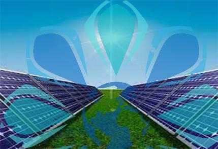 تعرفه گمرکی جهت ترخیص پنل خورشیدی - تهران پیشرو - شرکت ترخیص کالا