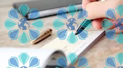 مجوز برداشت از حسابجاری اشخاص حقیقی بدون ارائه چک - تهران پیشرو – شرکت ترخیص کالا