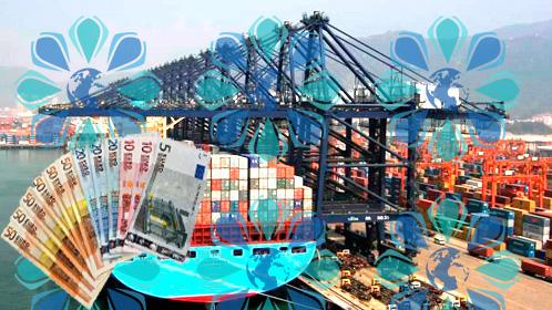 کالاهای ترخیص شده با نرخ ارز مرجع – تهران پیشرو – شرکت ترخیص کالا