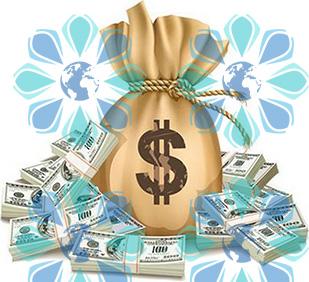 اخذ تعهد از واردکنندگان جهت پرداخت مابه التفاوت نرخ ارز – تهران پیشرو – شرکت ترخیص کالا