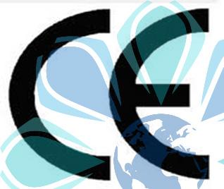 گواهینامه CE و مزایای آن چیست؟ - تهران پیشرو - شرکت ترخیص کالا