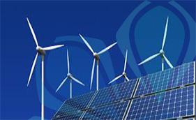 محبوب ترین کشورها برای سرمایه گذاری تجدیدپذیر - ترخیص کالا - تهران پیشرو