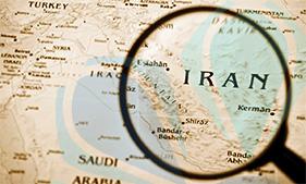 بازگشت لیستی از تحریم ها تا 15 مرداد - تهران پیشرو - شرکت ترخیص کالا