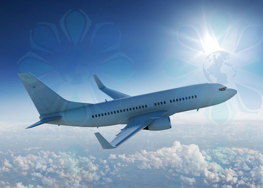 بارنامه هوایی و اهمیت آن - تهران پیشرو - شرکت ترخیص کالا