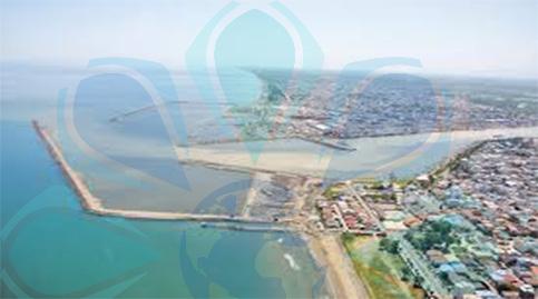 تعیین اسکله دریایی کاسپین برای ورود و خروج وسایل نقلیه، کالا و مسافر - تهران پیشرو - شرکت ترخیص کالا
