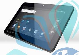شناسه کالا رایانه لوحی (Tablet PC) با صفحه نمایش لمسی حداقل 7 اینچ حتی با قابلیت نصب سیم کارت - تهران پیشرو - شرکت ترخیص کالا
