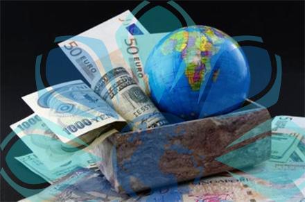 ارز همراه مسافر - تهران پیشرو - شرکت ترخیص کالا