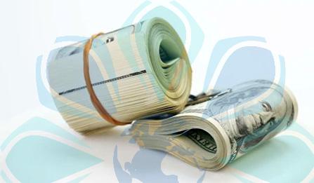 انواع روشهای بازگردانی ارز حاصل از صادرات - تهران پیشرو - شرکت ترخیص کالا