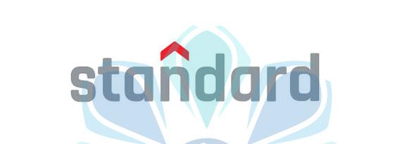 لیست مطرح ترین استانداردها - تهران پیشرو - شرکت ترخیص کالا