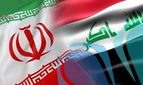 فهرست کالاهای وارداتی مشمول افزایش تعرفه به عراق - تهران پیشرو -شرکت ترخیص کالا